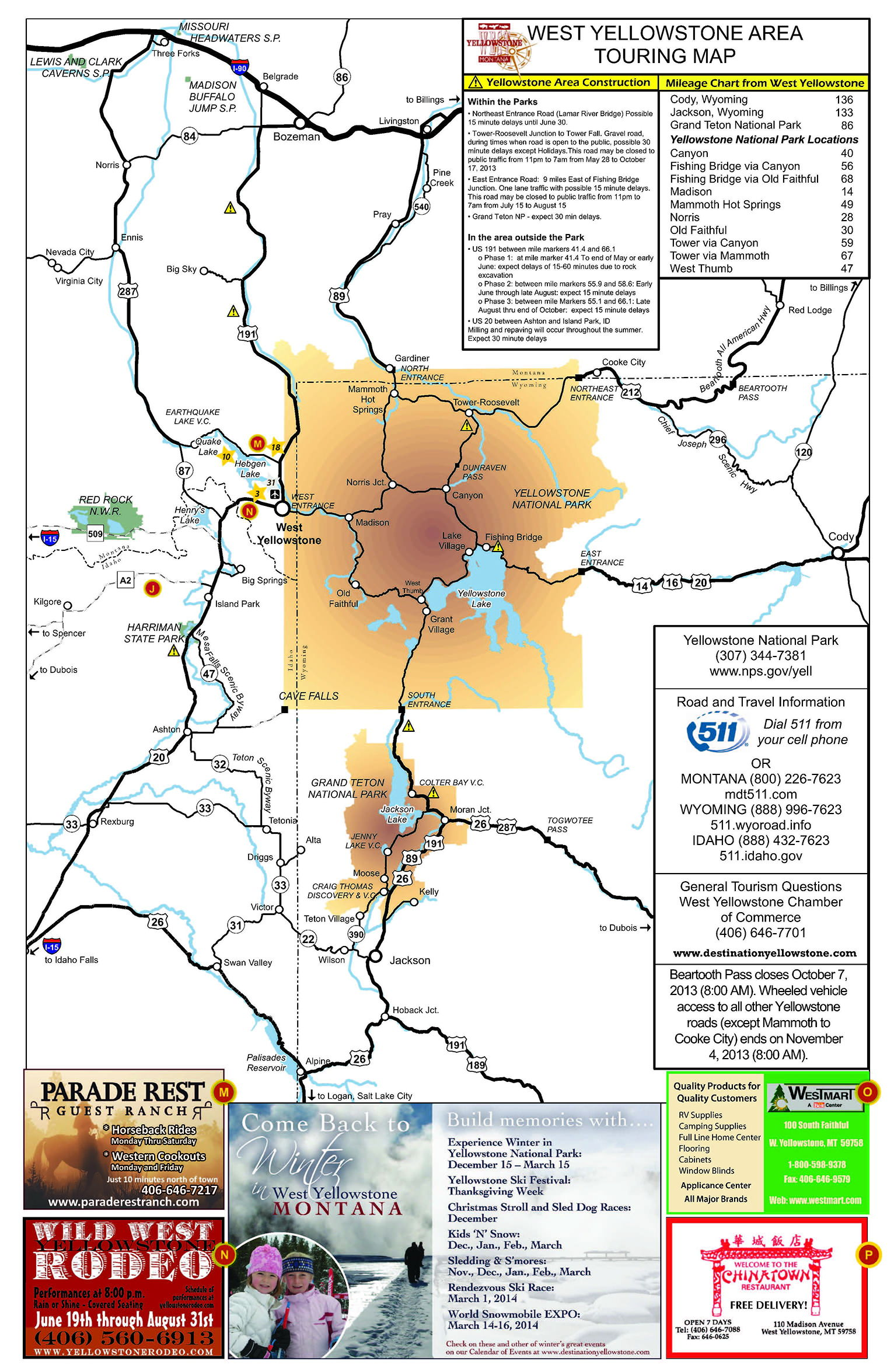 http://www.townofwestyellowstone.com/wp-content/uploads/2012/12/west-yellowstone-map.jpg